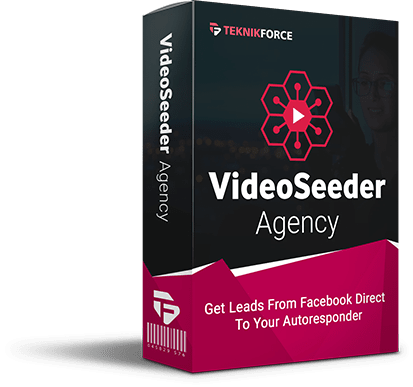 VideoSeeder Review: Bonus & Discount 3